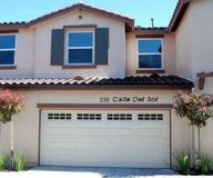 Adorable 3br Townhome! 2 Car Garage! in Camp Pendleton, California