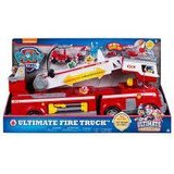 Paw Patrol Ultimate Fire Truck - NEW in Brookfield, Wisconsin