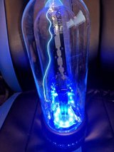 Metal Gear Rising: Revengeance PLASMA LAMP-- Limited (Microsoft Xbox 3 in Brookfield, Wisconsin