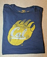 UCLA Bruins Tee, Vintage Retro Sports Heisman Collection, Medium - Soft in Chicago, Illinois