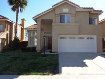 Move in Special!!! La Costa Family Home in Camp Pendleton, California