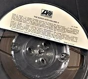 Super Hits II Reel to Reel in Joliet, Illinois