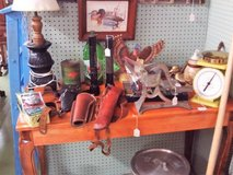 Men's Antiques and  Collectibles (Byron) in Byron, Georgia