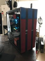 custom gaming dektop in Fort Campbell, Kentucky