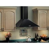 Elite RM50000 30 in. Convertible Wall Mount Range Hood. LED lights in Naperville, Illinois