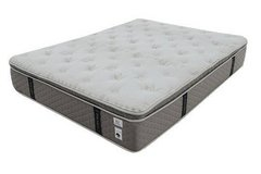 New! California King Plush Mattress (sizes avail) FREE DELIVERY in Camp Pendleton, California