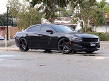 2015 DODGE CHARGER*TAX RETURN FILED FOR FREE!! in Camp Pendleton, California