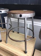 Industrial Stool (s) in Chicago, Illinois