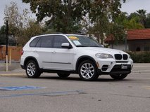 2011 BMW X5*LOADED$$PRESIDENT'S DAY BLOWOUT SALE!! in Camp Pendleton, California