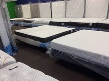 Tax Refund? Need a NEW Mattress Set? King Queen Full Twin CalKing in Camp Pendleton, California