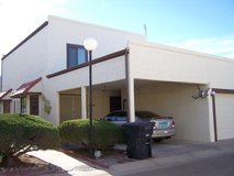 2531 Hamilton Rd. #11 in Alamogordo, New Mexico