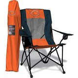 NFL Chicago Bears High Back Chair in Lockport, Illinois