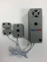 Smartpool YG03 YardGard Gate/Door/Window Alarm (T=44) in Fort Campbell, Kentucky