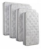 All Mattress and Box Sets 60% - 80% in Camp Pendleton, California