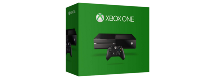microsoft xbox one  edition 500gb black console ALL Original accessories,Great Condition. in Joliet, Illinois