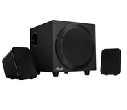 Brand New Rosewill 2.1 Multimedia speaker system Best for Music Movies and Gaming Systems in Joliet, Illinois