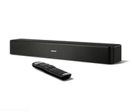 Brand New Bose Solo 5 TV Sound System With remote control in Joliet, Illinois
