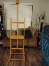 Mabef Art Studio Easel Made In Italy in Phoenix, Arizona