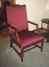 Beautiful Accent Chair - ETHAN ALLEN in Lockport, Illinois