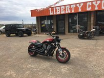 2007 VICTORY HAMMER S low miles LIKE NEW !!! in Alamogordo, New Mexico