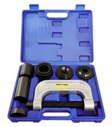 Astro 7865 Ball Joint Service Tool Kit with 4-wheel Drive Adapters, Fast Ship in Quantico, Virginia
