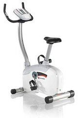Schwinn Biodyne 120 Upright Exercise Bike Free-Delivery ! in Naperville, Illinois