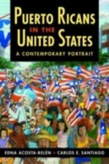 latinos, exploring diversity and change: puerto ricans in the united states : a in Camp Pendleton, California