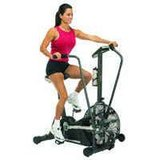 Schwinn AirDyne Evolution Comp Exercise Bike Small FREE-DELIVERY in Naperville, Illinois