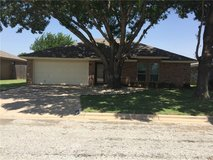 7326 GLENNA DR., ABILENE in Dyess AFB, Texas
