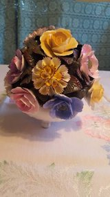 Royale Stafford Floral Arrangement in Yucca Valley, California