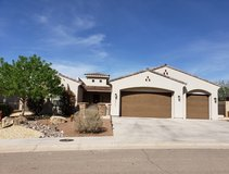 2472 Sedona Ridge in Alamogordo, New Mexico