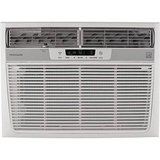 Frigidaire 18,000 BTU 230V Window Air Conditioner with remote control in Lockport, Illinois