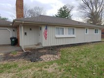 Bellbrook Rental in Wright-Patterson AFB, Ohio
