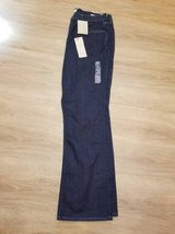 Levis 515 Bootcut new with tags for ladies in Camp Pendleton, California
