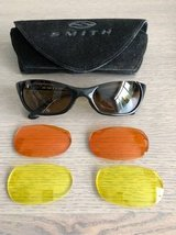Smith Toaster Sunglasses in Naperville, Illinois