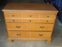moving - furniture as shown - priced to sell in Aurora, Illinois
