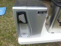 Water Chiller and Heater in Cleveland, Texas