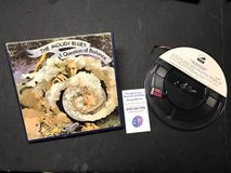 The Moody Blues 'A Question Of Balance' 7 1/2 IPS Reel To Reel Tape Pl in Bolingbrook, Illinois