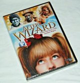 NEW After the Wizard DVD Indie Family Movie Wizard of Oz Sequel in Joliet, Illinois