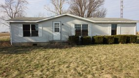 2940 Beamsville-U C, Ansonia, OH 45303 in Wright-Patterson AFB, Ohio