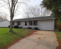 114 Lynnfield Circle, Englewood, OH 45322 in Wright-Patterson AFB, Ohio