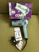 Conair Hair Dryer in Warner Robins, Georgia