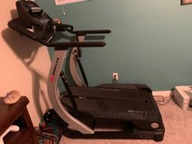 Bowflex Treadclimber TC200 in Fort Lewis, Washington