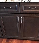 90+ Brushed Nickel Cabinet Handles in Naperville, Illinois