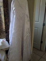Quinceanera Dress size 8 (Childs) in Las Cruces, New Mexico