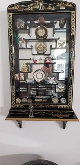 Large Estate / Moving Sale May 31 June 1 & 2 in Cherry Point, North Carolina
