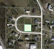 00 Robbins Way, West Alexandria, OH 45381 - Land in Wright-Patterson AFB, Ohio