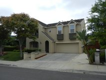 Huge 6BR Executive Home! Solar Panels! in Camp Pendleton, California