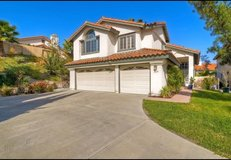 Upgraded Shadowridge Executive Home! in Camp Pendleton, California