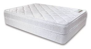 "New! QUEEN or KING 9"" Pillowtop Mattress FREE DELIVERY starting in Miramar, California"